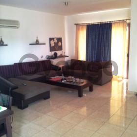 Продаются 3-ком. Апартаменты в Като Пафосе, Кипр