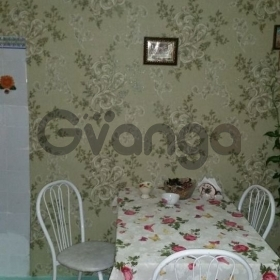 Продается пол дома 3-ком 6 сот ул. Граничная, 47