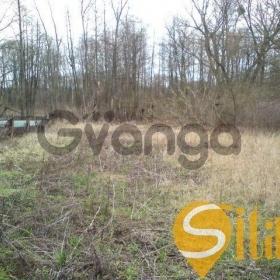 Продается земельный участок Гоголя ул.