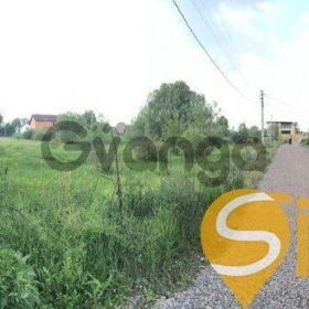Продается земельный участок Мишкова ул.