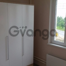Сдается в аренду квартира 2-ком 58 м² Родионова,д.3