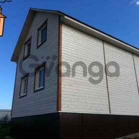 Продается дом 108 м² Новые Подосинки ул.