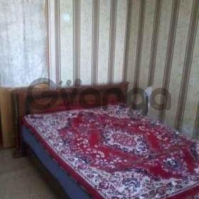 Сдается в аренду комната 3-ком 76 м² Новокрюковская,д.1466 , метро Речной вокзал