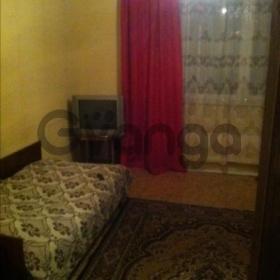 Сдается в аренду комната 2-ком 45 м² Березовая,д.9  , метро Речной вокзал