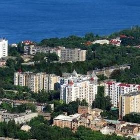 Склад в Одессе 1600 м кв. Высота 12 м.