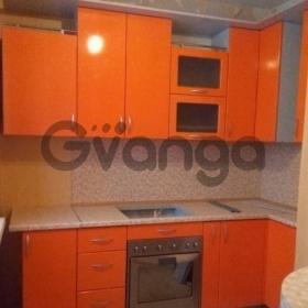 Сдается в аренду квартира 1-ком 39 м² Андреевка,д.1602, метро Речной вокзал