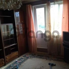 Сдается в аренду квартира 1-ком 41 м² Андреевка,д.1557, метро Речной вокзал