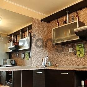 Сдается в аренду квартира 1-ком 40 м² Евдокимова, 35