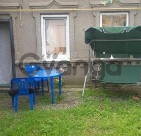 Продается дом 1-ком 25 м² ул. Кузнечная, 324