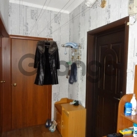 Продается Квартира 2-ком ул. Московская, 100