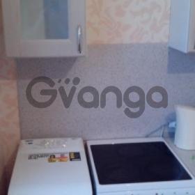 Сдается в аренду квартира 1-ком 40 м² д.1546, метро Речной вокзал
