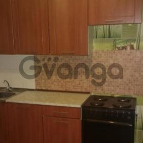 Сдается в аренду квартира 1-ком 39 м² д.2028, метро Речной вокзал