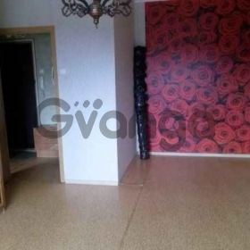 Сдается в аренду квартира 1-ком 39 м² д.1126, метро Речной вокзал