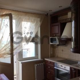 Сдается в аренду квартира 1-ком 37 м² Андреевка,д.47, метро Речной вокзал