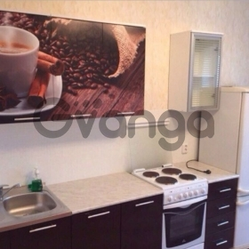 Сдается в аренду квартира 1-ком 38 м² Федора Абрамова ул, 18 к1, метро Парнас