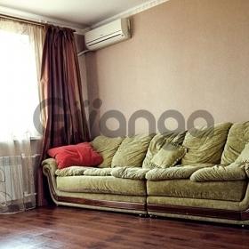 Сдается в аренду квартира 1-ком 47 м² Орбитальная, 13