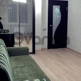 Сдается в аренду квартира 1-ком 50 м² Ленина, 140а