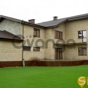 Продается дом 4-ком 599 м² Хмельницкого Богдана ул.