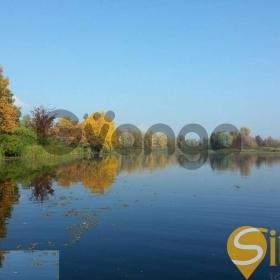 """Продается участок земли - 10 соток в СТ """"Млинок"""""""