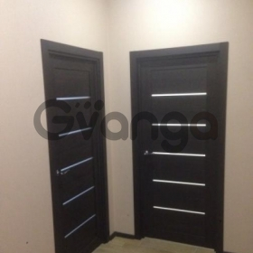 Сдается в аренду квартира 2-ком 70 м² Москвина,д.10