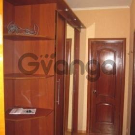 Сдается в аренду квартира 1-ком 40 м² Карла Маркса,д.81