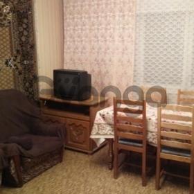 Сдается в аренду квартира 2-ком 52 м² д.1622, метро Речной вокзал