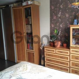 Сдается в аренду квартира 2-ком 45 м² Сосновая,д.703, метро Речной вокзал