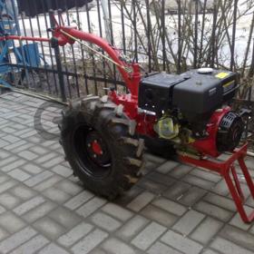 Мотоблок Беларус-09Н-02. РАСПРОДАЖА!