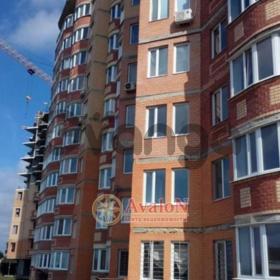 Продам 1-комнатную квартиру в новострое