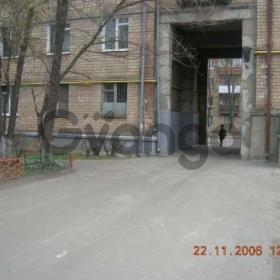 Продается  подвал 162 м² Искровская ул.
