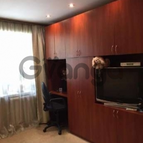 Продается квартира 2-ком 44 м² Петра Радченка ул.