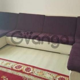 Продается квартира 3-ком 71 м² Радченко Петра ул.