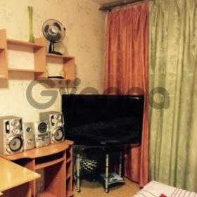 Сдается в аренду квартира 2-ком 51 м² Андреевка,д.1605, метро Речной вокзал