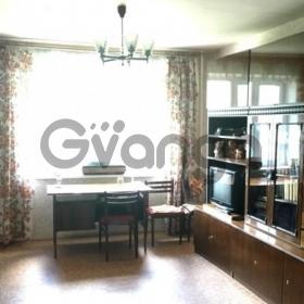 Сдается в аренду квартира 2-ком 54 м² Яблоневая,д.337, метро Речной вокзал