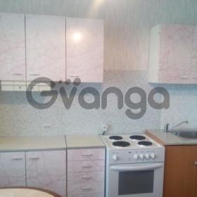 Сдается в аренду квартира 2-ком 56 м² д.2039, метро Речной вокзал