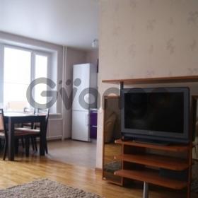 Сдается в аренду квартира 3-ком 92 м² д.1116, метро Речной вокзал