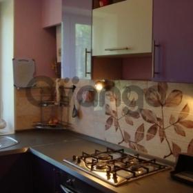 Сдается в аренду квартира 2-ком 50 м² Белая дача,д.34