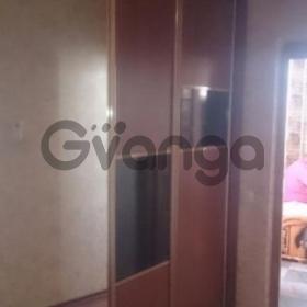 Сдается в аренду квартира 1-ком 41 м² Граничная,д.16