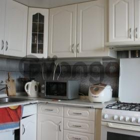 Сдается в аренду квартира 2-ком 50 м² Болотная ул, 17, метро Площадь Мужества