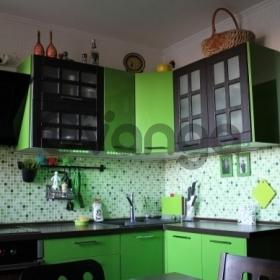 Продается квартира 2-ком 66 м² ул Госпитальная, д. 10, метро Речной вокзал
