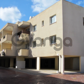 Продается студия в Пафосе, Кипр