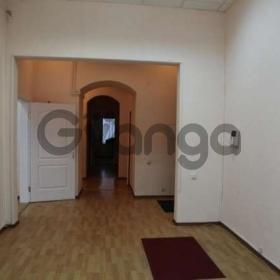 Сдается в аренду  офис 140 м² Заньковецкой ул.