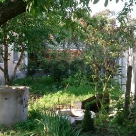 Продается земельный участок мироновская ул.
