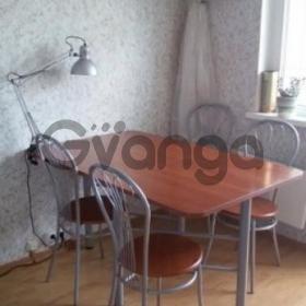 Сдается в аренду квартира 2-ком 62 м² Совхозная,д.14а