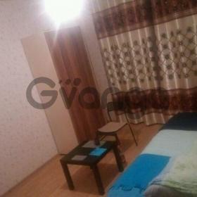 Сдается в аренду комната 3-ком 56 м² Наташинская,д.12