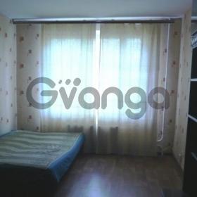 Сдается в аренду квартира 1-ком 34 м² Березовая,д.431, метро Речной вокзал