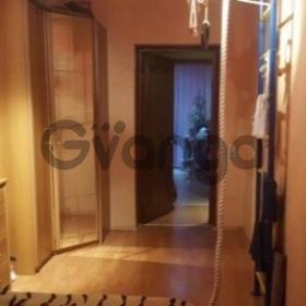 Сдается в аренду квартира 3-ком 58 м² Октябрьский,д.409