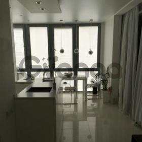Продается квартира 2-ком 46 м² 2931,д.9