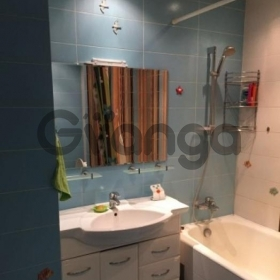 Продается квартира 2-ком 52 м² 2235,д.45А