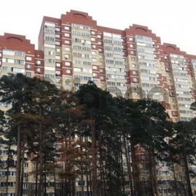 Продается квартира 2-ком 70 м² Маковского,д.16
